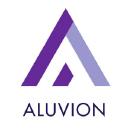 Aluvion logo