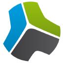 ALV Lease BV logo