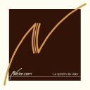 AlValor.com logo