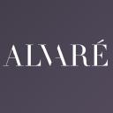 Alvare Associates, Inc. logo