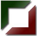 Alvarenga Advocacia e Consultoria logo