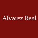 ALVAREZ REAL S.L. logo