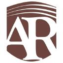Alvarez Rojas & Asoc. logo