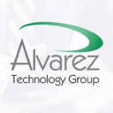 Alvarez Technology Group on Elioplus