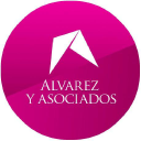 Alvarez y Asociados logo