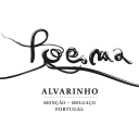 Alvarinho Poema logo