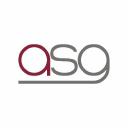 alvarosg.com logo