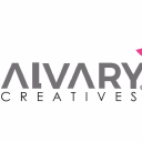 Alvary Creative Services logo