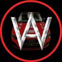 Alvato Spain S.L. logo