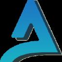 ALVEA SOLUCIONES TECNOLOGICAS, S.L. Company Profile