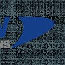 Alvent A/S logo