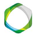 ALVEOLIS logo