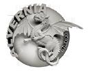 Alvernia Studios logo