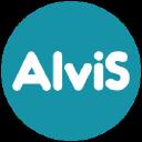 Alvis S.A. logo