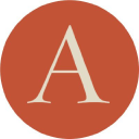 ALVI'S DRIFT WINES INTERNATIONAL, South Africa logo