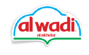 Al Wadi Al Akhdar SAL logo