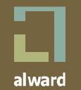 Alward Construction Company Logo