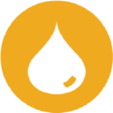 Al Warren Oil Company, Inc. logo