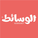 Alwasaet Inc. logo