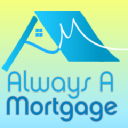 Always A Mortgage Corp. logo