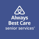 Always Best Care logo icon