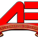 Always Equipment Inc. logo