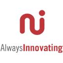 Always Innovating Inc logo