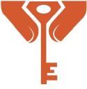 Always Locksmith Ltd logo
