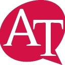 AlwaysThere.com - 24/7 Lead Generation logo