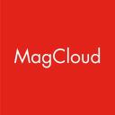 Alwayz Therro Mag logo