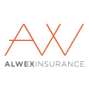 Alwex Insurance logo
