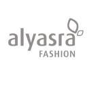 AlYasra Fashion logo