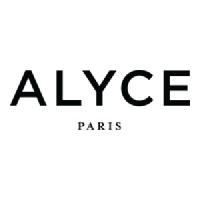 emploi-alyce-paris