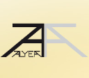 Alyeas Jewellers Ltd logo