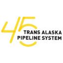 Alyeska Pipeline Service logo