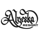 Alyeska Resort logo