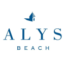Alys Beach - Send cold emails to Alys Beach