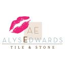 AlysEdwards Tile & Stone logo