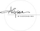 Alyssa Miserendino Photography logo