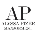 Alyssa Pizer Management logo