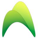 Alysso s.r.l. logo