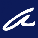 Aly Sterling Philanthropy logo