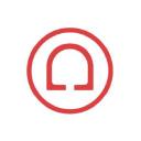Alytag logo