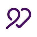 AlzBetter LLC logo