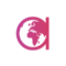 ALZEA, France logo