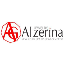 Alzerina, LLC logo