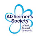 Alzheimer's Society - Send cold emails to Alzheimer's Society