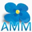 Alzheimer's Innovation Institute logo