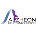 Alzheon, Inc. logo