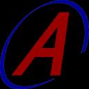 Alziebler, Inc. logo